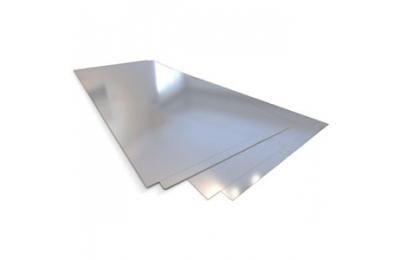 Алюминиевый лист А5 4х1200х3000