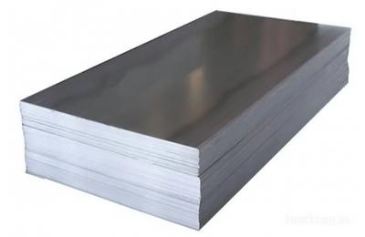 Алюминиевый лист А5Н 0,8х1200х3000