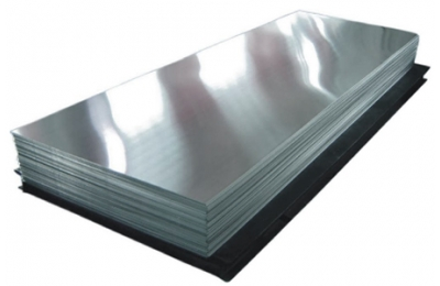 Алюминиевый лист  АМг2М 5х1200х3000