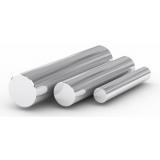 Алюминиевый пруток В95, Т1 32x3000
