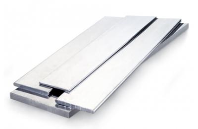 Шина алюминиевая АД31Т 5x20x4000